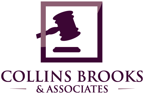 Collins Brooks & Associates LLP